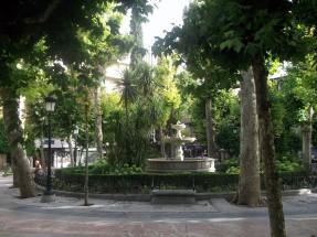 Granada7