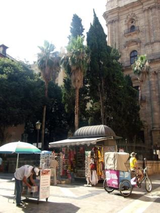 Malaga1