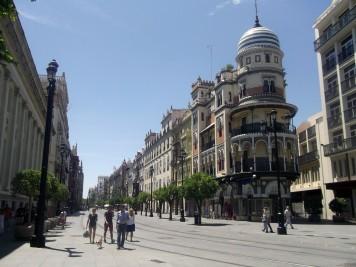 Sevilla7